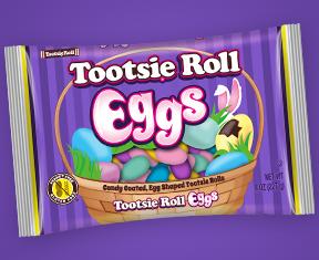 5a80e397 Tootsie Roll Eggs