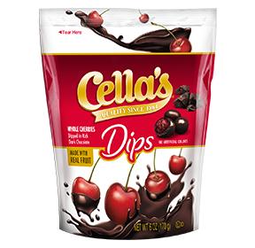 Cella's Dips