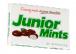 Junior Mints Original Flavor