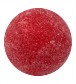 Cry Baby Extra Sour Gum Cherry   Flavor