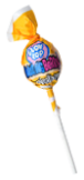 Charms Blow Pops Tropicalberry Flavor
