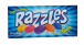 Razzles Original Flavor