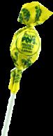 Tootsie Pop Minis Lemon Flavor