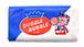 Original 1928 Flavor 1928 Flavor Flavor
