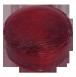 Tootsie Pop Drops Cherry   Flavor
