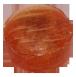 Tootsie Pop Drops Orange Flavor
