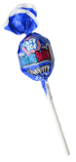 Charms Blow Pops Blueberry Flavor