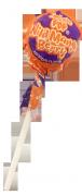 Tootsie Pops Wild Mango Berry Flavor