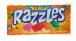 Razzles Tropical Flavor