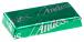 Andes Mints Creme De Menthe Flavor