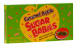 Sugar Babies Caramel Apple   Flavor