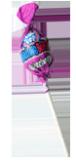 Charms Blow Pops Crazzberry Flavor