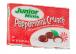 Junior Mints Peppermint Crunch Flavor