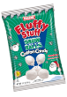 Fluffy Stuff Cotton Candy Snow Balls Flavor