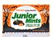 Junior Mints Halloween Flavor