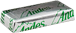 Andes Mints Andes Mint Cookie Crunch Flavor