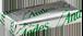 Andes Mints Mint Cookie Crunch Flavor