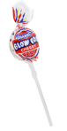 Charms Blow Pops Cherry   Flavor