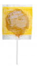 Caramel Apple Pops Golden Delicious Flavor