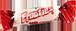 Frooties Sour Cherry Flavor