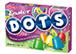 DOTS Gumdrops Easter Flavor