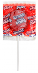 Charms Sweet Pops Cherry   Flavor