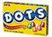 DOTS Gumdrops Original Flavor
