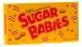 Sugar Babies Caramel   Flavor