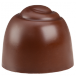 Cella's Chocolate Covered Cherries Dark Chocolate Flavor