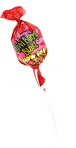 Charms Blow Pops Kiwi Berry Blast Flavor