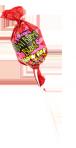 Charms Blow Pops Kiwi Berry Blast Flavor