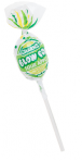 Charms Blow Pops Sour Apple Flavor
