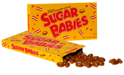 Image result for Sugar Babies