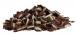 Andes Baking Chips Creme De Menthe Flavor