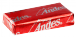 Andes Mints Cherry Jubilee Flavor