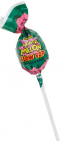 Charms Blow Pops What A Melon Flavor