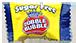 Sugar Free Dubble Bubble  Sugar Free Flavor