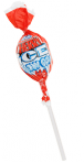 Charms Blow Pops Cherry Ice Flavor