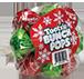 Tootsie Bunch Pops Christmas Flavor