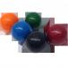 Dubble Bubble Gum Balls Painterz Flavor