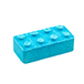 Candy Blox Blueberry Flavor