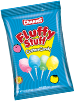Fluffy Stuff Cotton Candy Original Flavor