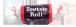 Tootsie Rolls Original Flavor