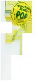 Tootsie Pops Lemon Flavor