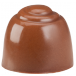 Cella's Chocolate Covered Cherries Milk Chocolate Flavor