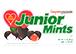 Junior Mints Hearts Flavor