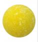 Cry Baby Extra Sour Gum Sour Lemon Flavor