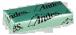 Andes Mints Mint Parfait Flavor