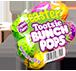 Tootsie Bunch Pops Easter Flavor
