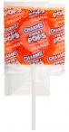 Charms Sweet Pops Orange Flavor